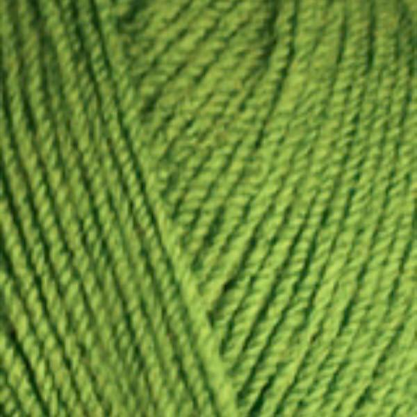Sekerim Bebe Alize - зеленый 210