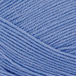 Cotton Soft YarnArt - 15