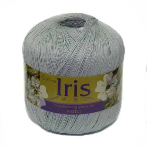 Iris Weltus - 202