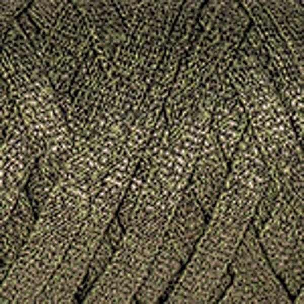 Ribbon Lurex YarnArt - 741