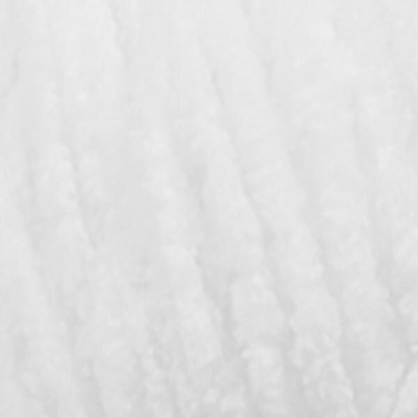 Softy Plus Alize - белый 55