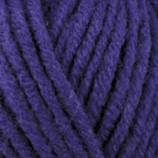 Superlana maxi Alize - пурпурный 388