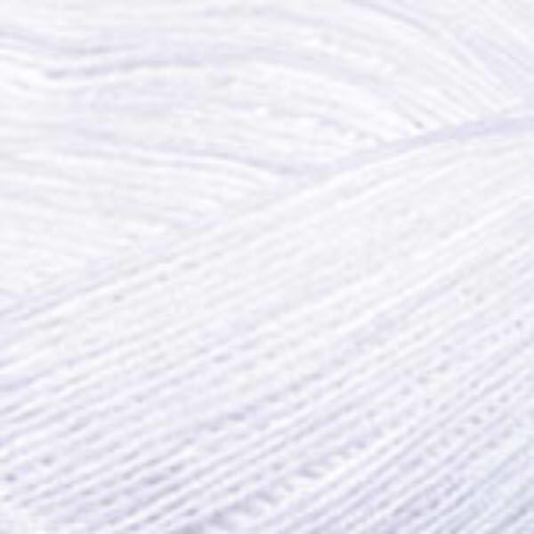 Cotton Soft YarnArt - белый 62