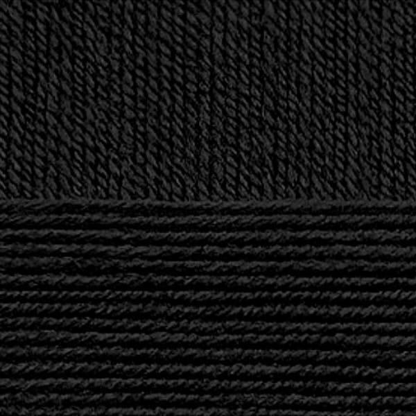 Детская новинка Пехорка - черный 02