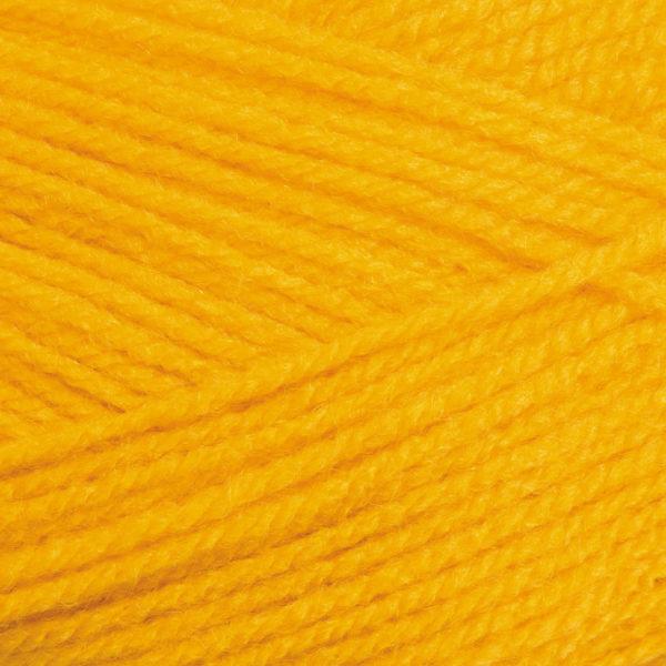Baby YarnArt - желтый 32
