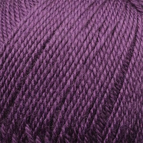 Акрил Пехорка - пурпур 183