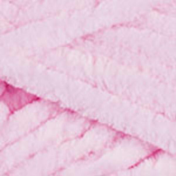 Dolce YarnArt - розовый 750