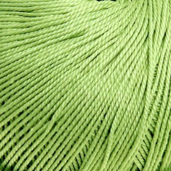 Успешная Пехорка - зеленое яблоко 09