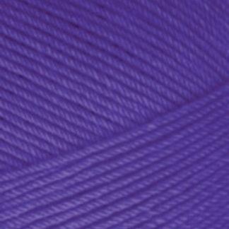Forever Alize - фиолетовый 252