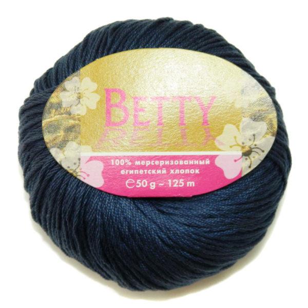 Betty Weltus - 67