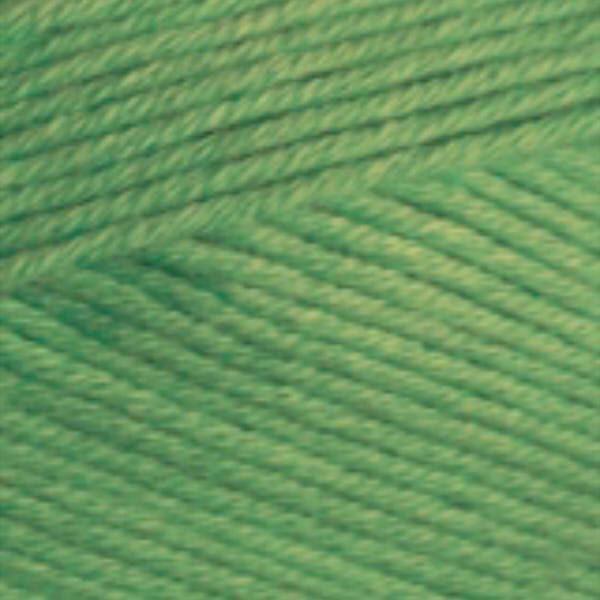 Bella Alize - зеленый 492
