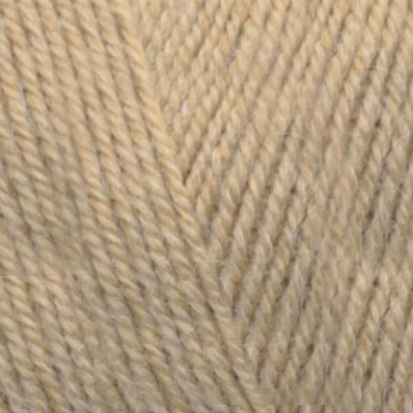 Alpaca Royal Alize - бежевый 262