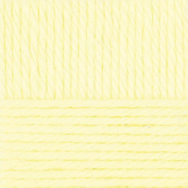 Осенняя Пехорка - св.желтый 53