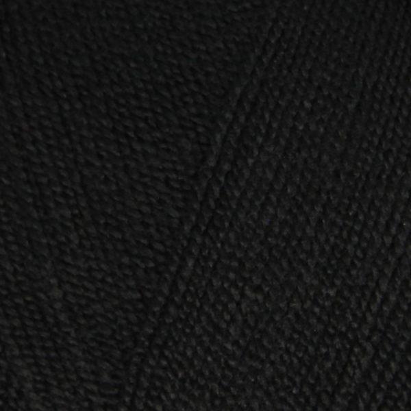 Bonbon Kristal NAKO - черный 98206