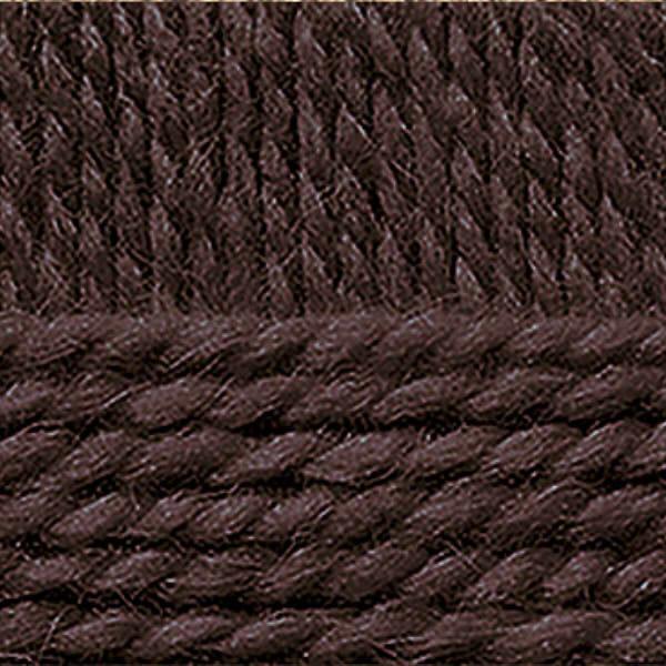 Северная Пехорка - коричневый 251