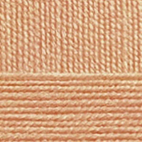 Бисерная Пехорка - песочный 124