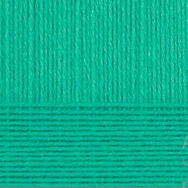 Десткий каприз теплый Пехорка - мятный леденец 1130