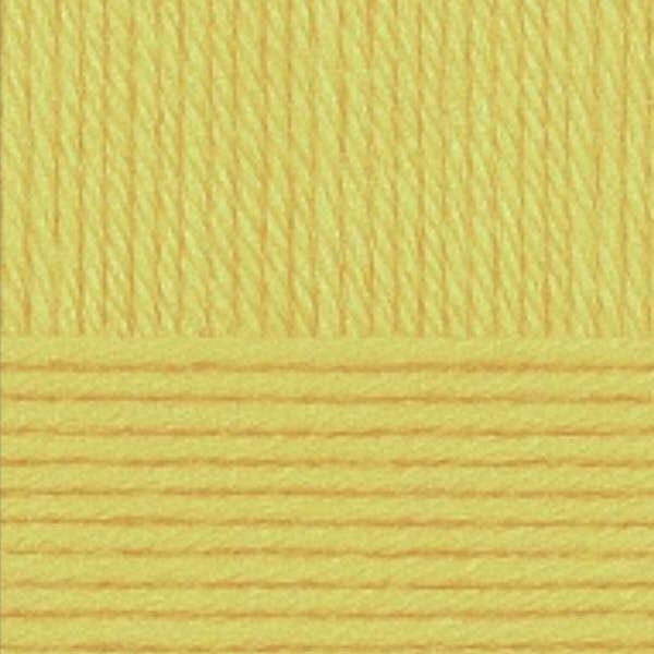 Десткий каприз теплый Пехорка - лимон 27