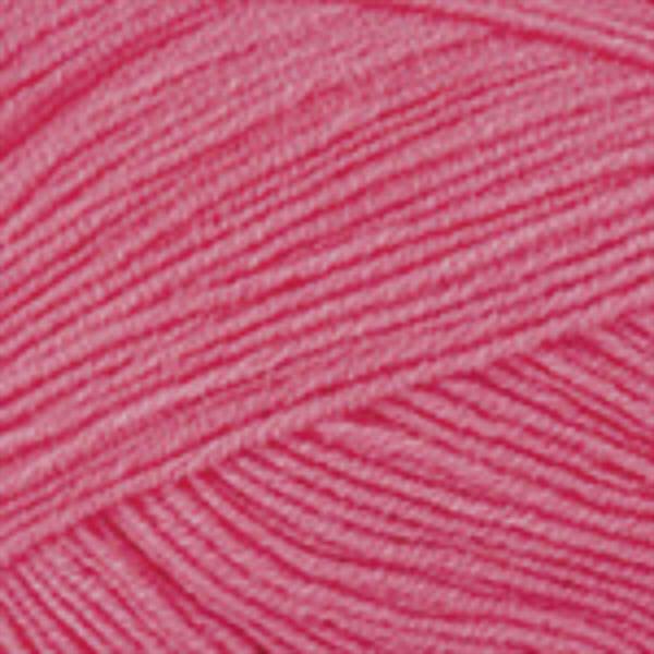 Cotton Soft YarnArt - 42