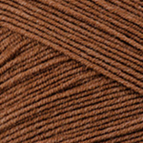 Cotton Soft YarnArt - тм.бежевый 40