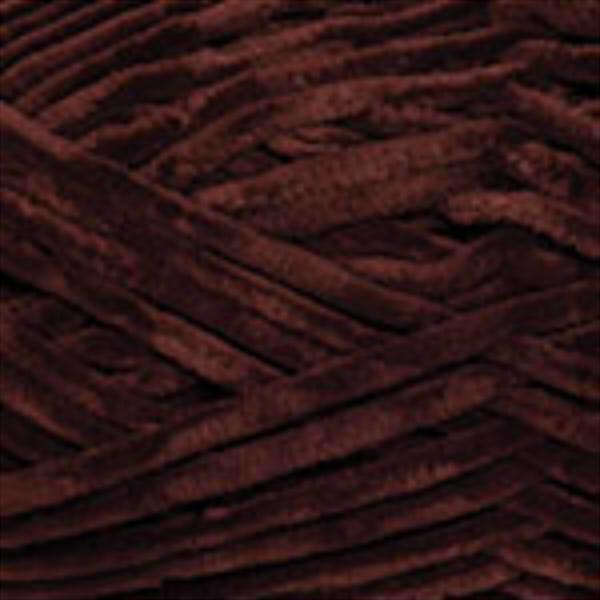 Dolce YarnArt - шоколад 775