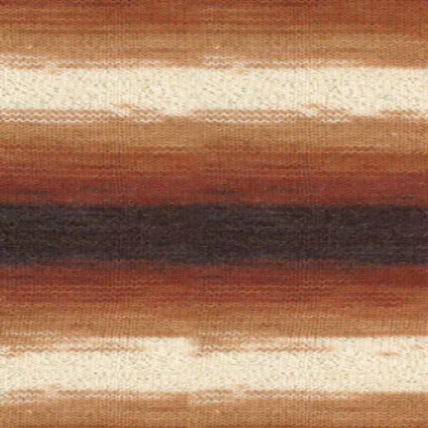 Angora Gold simli batik Alize - 2626