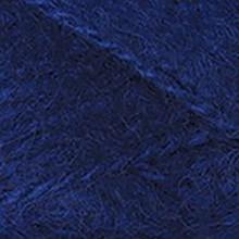 Alpina Angora YarnArt - тм.синий 336