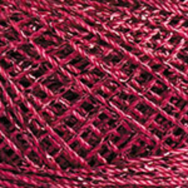 Camellia YarnArt - 426