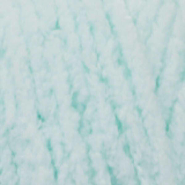 Softy Plus Alize - водяная зелень 15