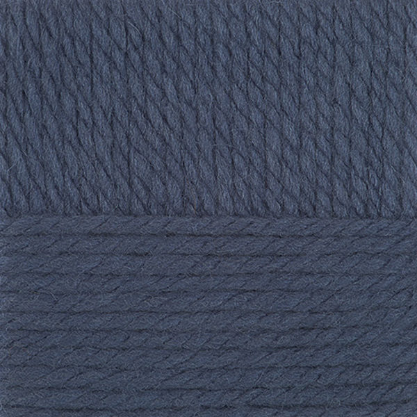 Осенняя Пехорка - джинсовый 255