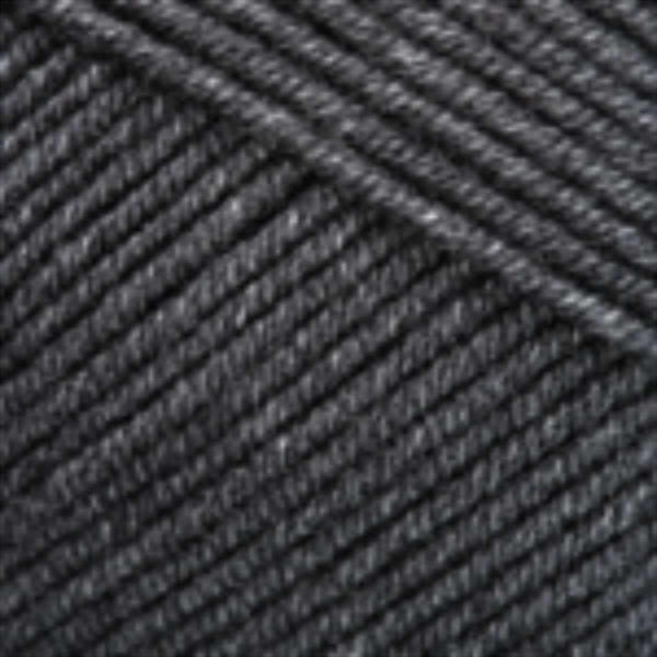 Jeans YarnArt - тм.маренго 28