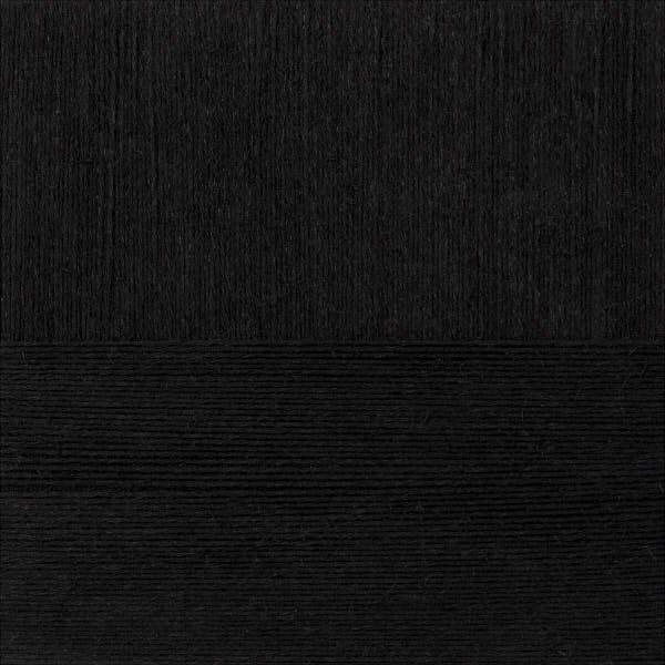 Конопляная Пехорка - черный 02