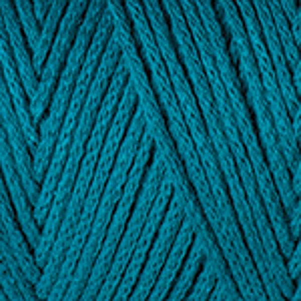 Macrame Cotton YarnArt - 783