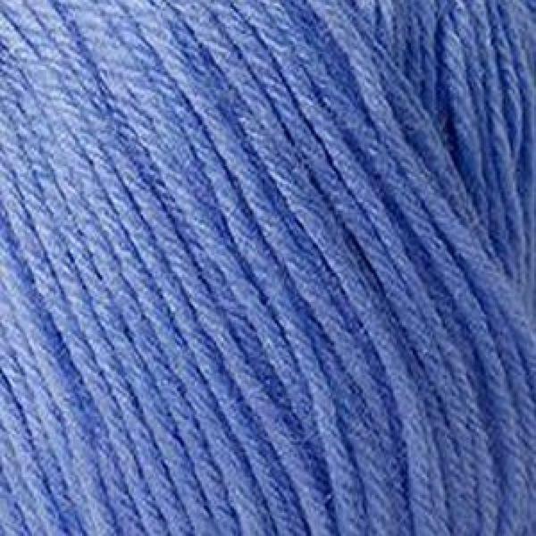 Детский каприз Пехорка - т.голубой 15