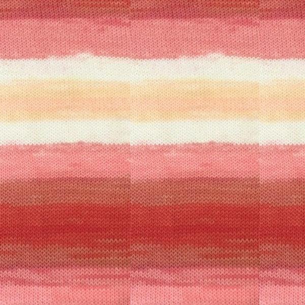 Bella batik Alize - 7104