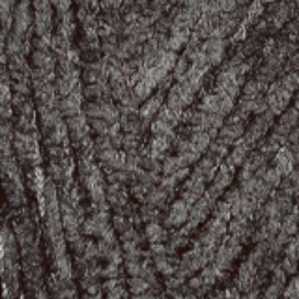 Softy Alize - черный 60