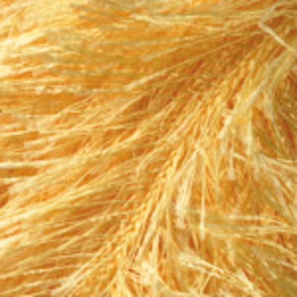 Samba YarnArt - св.желтый 47