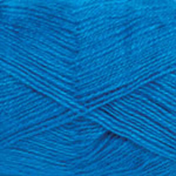 Angora Star YarnArt - синий 3040