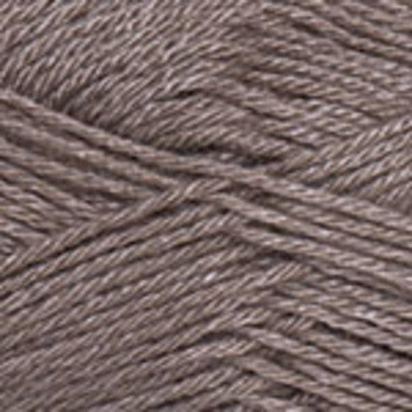 Silk Royal YarnArt - 442