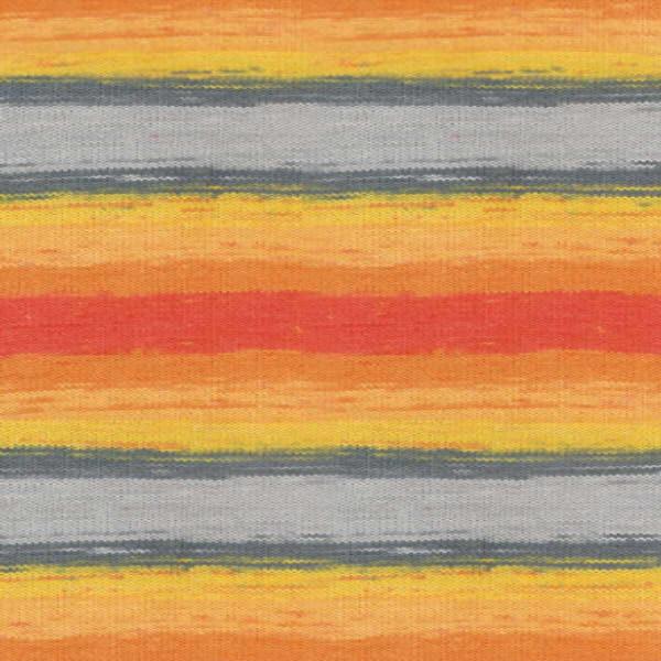 Cotton Gold batik Alize - 5508