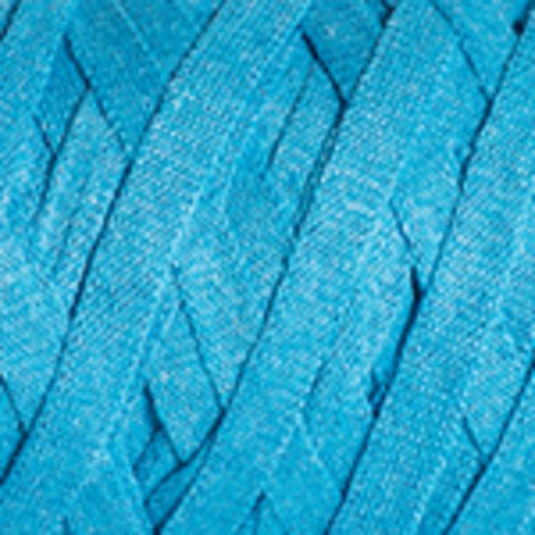 Ribbon YarnArt - бирюзовый 763