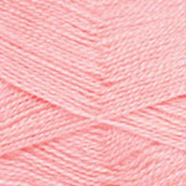 Angora Star YarnArt - абрикосовый 565
