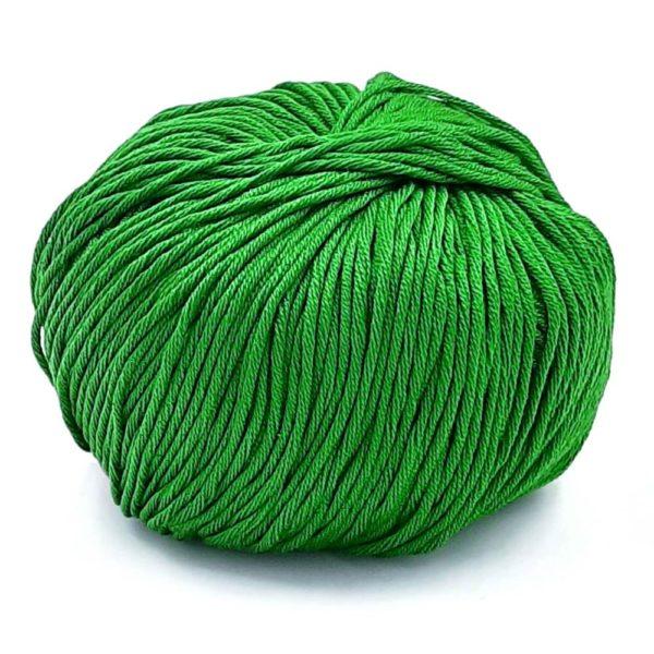 Egitto Weltus - т.зеленый 41