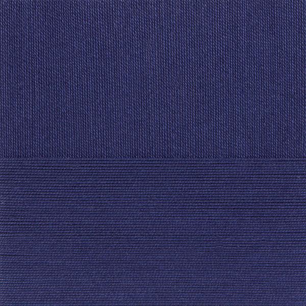 Успешная Пехорка - т.синий 04