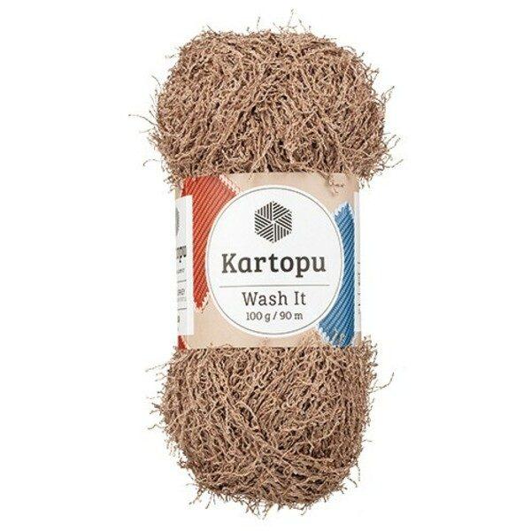 Wash It KARTOPU - К885