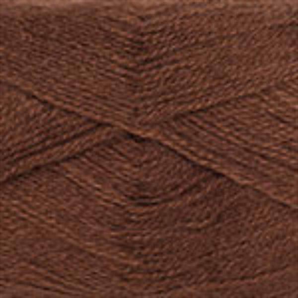 Angora Star YarnArt - коричневый 3067