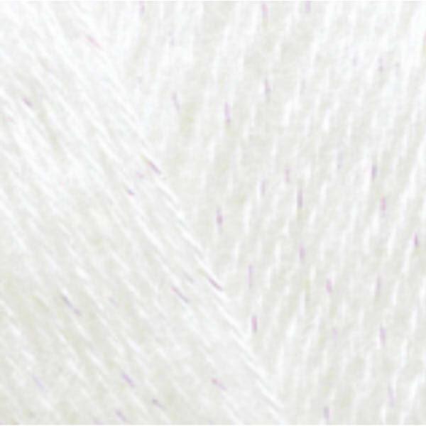 Angora Gold simli Alize - жемчужный 450