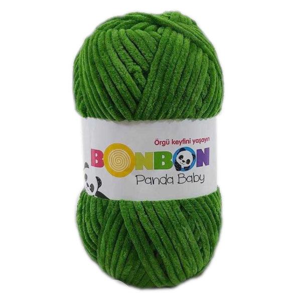 Bonbon Panda NAKO - 3122