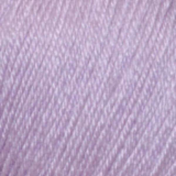 Baby Wool Alize - лиловый 146