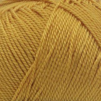 Forever Alize - темно-желтый 488